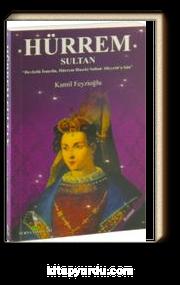 Hürrem Sultan (Cep Boy)
