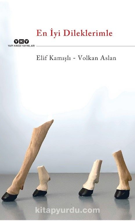 En İyi Dileklerimle PDF Kitap İndir