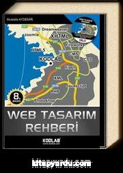 Web Tasarım Rehberi (DVD ilaveli)
