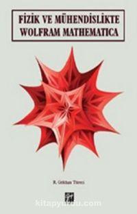 Fizik ve Mühendislikte Wolfram Mathematica PDF Kitap İndir