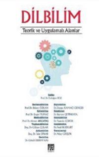 Dilbilim Teorik ve Uygulamalı Alanlar PDF Kitap İndir