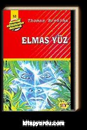 Elmas Yüz ( (53.kitap)