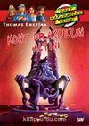 Kont Drakul'un Altını (54.kitap)