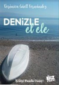 Denizle El Ele PDF Kitap İndir
