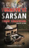 Türkiye'yi Sarsan Derin Cinayetler
