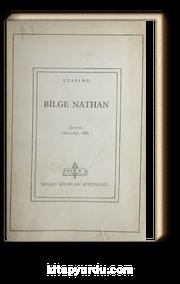 Bilge Nathan (1-E-66)