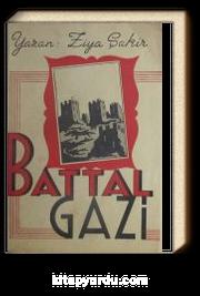 Battal Gazi (1-F-24)