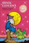 Minik Ejderha / Büyülü Küçük Kitaplar