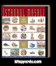 İstanbul Masalı