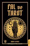 Fal ve Tarot