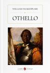 Othello (İngilizce)