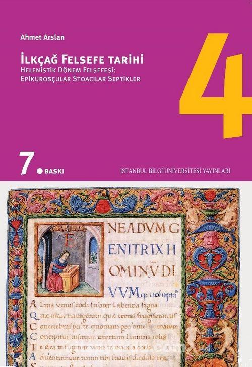ilkcag felsefe tarihi 4 hellenistik donem felsefesi epikuroscular stoacilar septikler