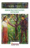Âdem ile Havva'nın Güncesi