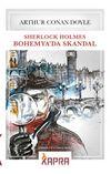 Sherlock Holmes / Bohemya'da Skandal