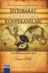 İstihbarat Konferansları & Türk İstihbaratında Eğitim Süreci