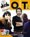 Ot Dergi Sayı:32 Ekim 2015