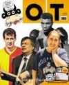 Ot Dergi Sayı:31 Eylül 2015