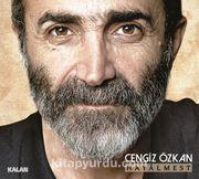 Hayalmest - Cengiz Özkan (Cd)