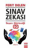 Sınav Zekası (EQ) & Başarı Sihirbazlığı