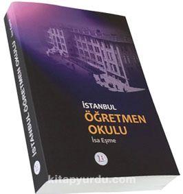 İstanbul Öğretmen Okulu