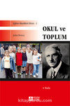 Okul ve Toplum