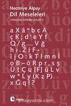 Dil Meseleleri / Uygulama Üzerine Yazılar 2