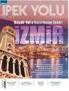Modern İpek Yolu 3 Aylık Dergi Sayı:13 Kasım 2020