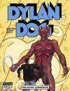 Dylan Dog Maxi Albüm 4 / Tarladaki Çemberler