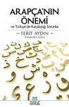 Arapça'nın Önemi ve Türkiye'de Karşılaştığı Sorunlar