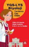 YGS-LYS Biyoloji Yardımcı Cep Kitabı