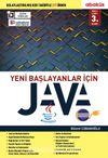 Yeni Başlayanlar için Java (Eğitim Videolu)