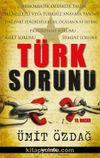 Türk Sorunu (Roman Boy)