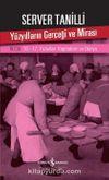 Yüzyılların Gerçeği ve Mirası 3. Cilt & 16.-17. Yüzyıllar: Kapitalizm ve Dünya