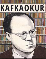 Kafkaokur İki Aylık Fikir Sanat ve Edebiyat Dergisi Sayı:9 Ocak-Şubat 2016
