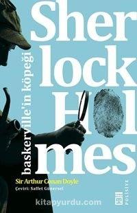 Sherlock Holmes / Baskerville'in Köpeği - Sir Arthur Conan Doyle pdf epub