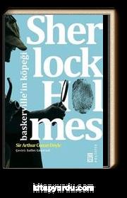 Sherlock Holmes / Baskerville'in Köpeği