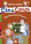 Can ile Canan - Öğretmenlerimizi Seviyoruz