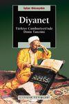 Diyanet & Türkiye Cumhuriyeti'nde Dinin Tanzimi