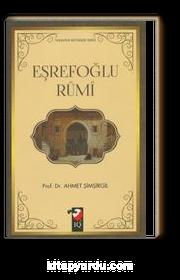Eşrefoğlu Rumi / Tasavvuf Büyükleri Serisi