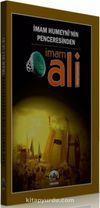 İmam Humeyni'nin Penceresinden İmam Ali (a.s)