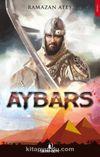 Aybars (Baybars)