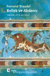Bellek ve Akdeniz Tarih Öncesi ve Antikçağ