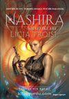 Nashıra Krallıkları 1 /  Talitha'nın Hayali