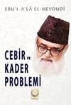 Cebir ve Kader Problemi