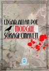 Morgue Sokağı Cinayeti