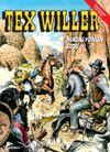 Tex Willer No:2 / Madalyonun Sırı - Hazine Mağarası