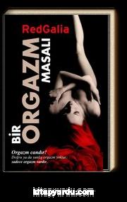 Bir Orgazm Masalı