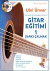 Gitar Eğitimi 1