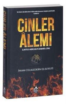 Cinler Alemi & Laktu'l-Mercan Fi Ahbari'l-Can
