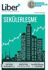 Liber+ Sayı:7 Ocak-Şubat 2016